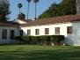 Camarillo Asylum, California, U.S.A