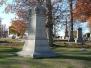 Lizzie Borden, Connecticut, U.S.A