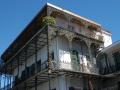 Haunted New Orleans, Louisiana