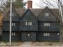 Salem, Massachusetts, U.S.A