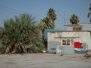 Salton Sea, California, U.S.A