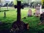 Sir Arthur Conan Doyle, Hampshire, England