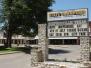 Stephenville, Texas, U.S.A