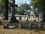 Alpine Cemetery, New Jersey, U.S.A