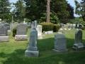 Amityville Horror, New York State