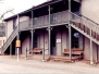 Billy the Kid, New Mexico, U.S.A