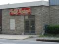 Bobby Mackeys Music World, Ohio