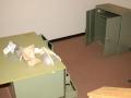 Camarillo State Mental Asylum
