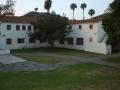 Hotel California, Camarillo State Asylum