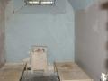 Carbon County Jail, Jim Thorpe, Pennsylvania