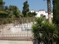 Labianca Residence 3301 Waverly Drive