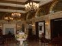 Congress Plaza Hotel, Illinois, U.S.A
