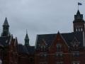 Danvers Asylum, Massachusetts