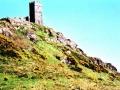 Brent Tor, Dartmoor
