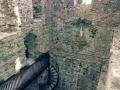 Lydford Castle, Dartmoor
