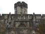 Eastern State Penitentiary, Pennsylvania, U.S.A