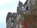 Haunted Eastern State Penitentiary, Pennsylvania