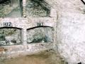 Haunted Edinburgh Vaults, Scotland