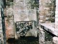 Edinburgh Vaults, Scotland