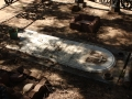 Haunted El Campo Santo Cemetery, California