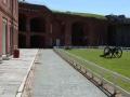 Fort Delaware, Delaware, U.S.A