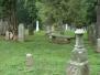 Graveyard X, Illinois, U.S.A