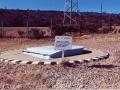Titan Missile Silo, Green Valley, Arizona