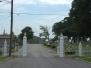 Greenwood Cemetery, Illinois, U.S.A