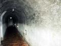 Nazi Bunker, Obersazlberg