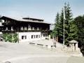 Hotel Zum Tuken, Berchtesgaden
