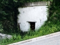 Nazi Bunker, Berchtesgaden
