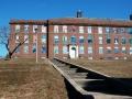 Kings Park Hospital, Long Island