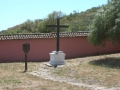 La Purisima Mission, California