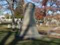 Lizzie Borden, Connecticut