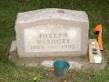 Massock Mausoleum, Illinois