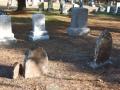 Mercy Brown, Rhode Island Vampire