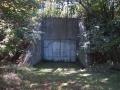 Montauk Project, Camp Hero, New York State