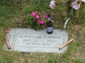 Haunted Mount Carmel Cemetery, Chicago, Illinois