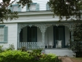 The Myrtles Plantation, Louisiana