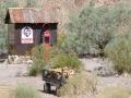 Nelson Ghost Town, Arizona