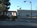 North Hollywood Bank Shoot-out, California