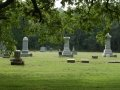 Peck Cemetery, Illinois