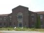 Pilgrim State Asylum, Long Island, New York