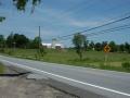 Pinebush, New York State