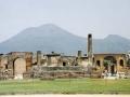 pompeii-mount-versvous