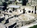 pompeii-roman-baths