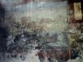 pompeii-villa-paintings