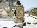 pompeii-volcanic-eruption