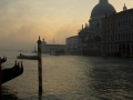 Poveglia Island, Venice, Italy