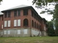 Ridges Asylum, Ohio